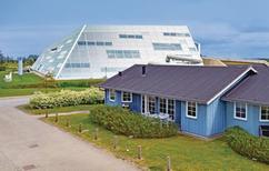 Ferienhaus 128293 für 8 Personen in Lønne
