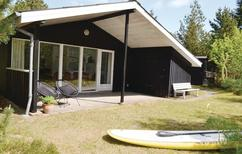 Holiday home 128301 for 8 persons in Hemmet