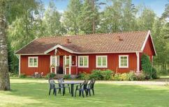 Ferienhaus 128360 für 8 Personen in Torup