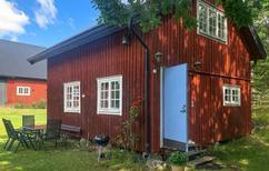 Feriebolig 128407 til 6 personer i Västervik
