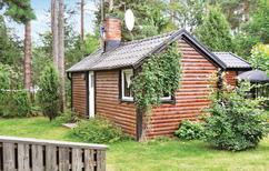 Feriebolig 128440 til 4 personer i Mönsterås