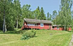Ferienhaus 128469 für 6 Personen in Munkedal