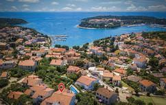 Ferienwohnung 128787 für 6 Personen in Pjescana Uvala