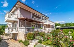 Ferienwohnung 128804 für 4 Personen in Jadranovo