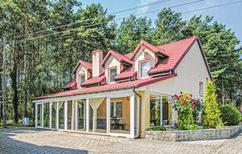 Vakantiehuis 128992 voor 10 personen in Solec