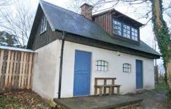 Dom wakacyjny 128999 dla 10 osób w Skillinge