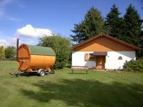 Rekreační dům 1280209 pro 6 osoby v Malberg