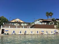 Holiday home 1280245 for 16 persons in Agios Sostis