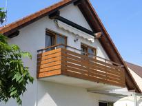 Ferienwohnung 1280264 für 4 Erwachsene + 2 Kinder in Maintal