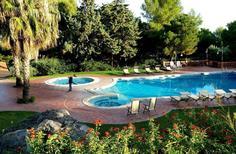 Ferienhaus 1280285 für 6 Personen in Aci Castello