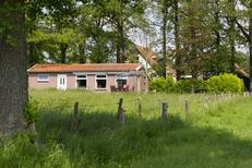 Holiday home 1280402 for 5 persons in Winterswijk-Kotten