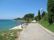 Holiday apartment 1280406 for 5 persons in Zadar