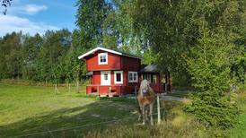 Villa 1280413 per 6 adulti + 1 bambino in Högsäter