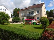 Holiday apartment 1280415 for 4 adults + 2 children in Beverungen