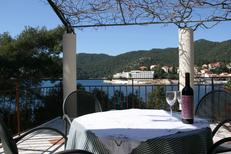Holiday apartment 1280422 for 3 persons in Smokvica auf Korcula