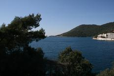Holiday apartment 1280423 for 3 persons in Smokvica auf Korcula