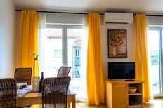 Ferienwohnung 1280427 für 4 Personen in Krk