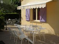 Holiday home 1280573 for 4 persons in Le Muy