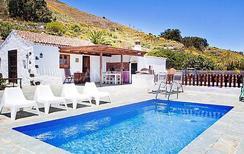 Holiday home 1280664 for 4 persons in La Esperanza