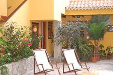 Ferienhaus 1280682 für 4 Personen in Arico