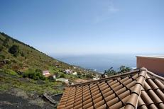 Holiday home 1280725 for 3 persons in Fuencaliente de la Palma