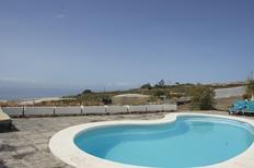 Maison de vacances 1280747 pour 5 personnes , Guía de Isora