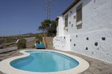Maison de vacances 1280749 pour 5 personnes , Guía de Isora