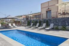 Maison de vacances 1280751 pour 3 personnes , Guía de Isora