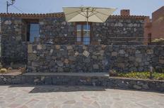 Maison de vacances 1280753 pour 3 personnes , Guía de Isora