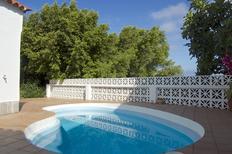 Maison de vacances 1280755 pour 6 personnes , Guía de Isora