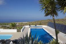 Maison de vacances 1280757 pour 8 personnes , Guía de Isora