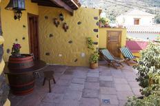 Ferienhaus 1280764 für 2 Personen in Icod de los Vinos