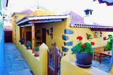 Villa 1280766 per 6 persone in Icod de los Vinos