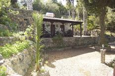 Holiday home 1280768 for 2 persons in Icod de los Vinos
