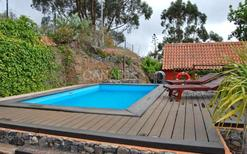 Holiday home 1280793 for 4 persons in Moya