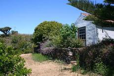 Maison de vacances 1280801 pour 4 personnes , Puntagorda