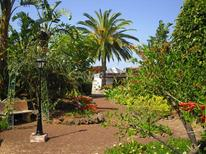Holiday home 1280816 for 2 persons in San Cristobal de la Laguna