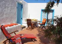 Ferienhaus 1280847 für 2 Personen in Teguise