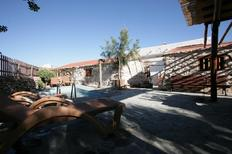 Ferienhaus 1280858 für 3 Personen in Tuineje
