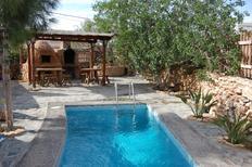 Ferienhaus 1280864 für 3 Personen in Tuineje