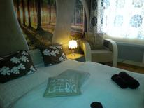 Holiday home 1280915 for 2 adults + 1 child in Veliko Tarnovo