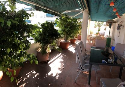 Holiday apartment 1280920 for 6 persons in Torre del Mar