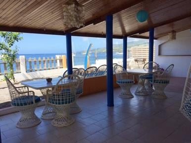 Holiday home 1280991 for 10 persons in Saint-Pierre