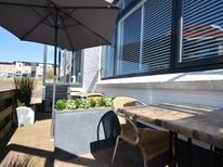 Studio 1281091 für 2 Personen in Bergen aan Zee