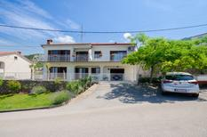 Appartement de vacances 1281111 pour 4 personnes , Sveti Juraj
