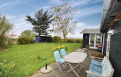 Holiday home 1281123 for 5 persons in Bogø By