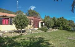 Ferienhaus 1281135 für 6 Personen in Cabrerolles