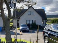 Holiday home 1281172 for 7 persons in Brora