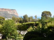 Holiday apartment 1281187 for 6 persons in Cassis
