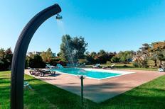 Ferienwohnung 1281192 für 2 Erwachsene + 2 Kinder in San Felice Circeo